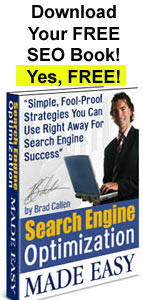 seo-made-easy-book-free-seo